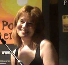 Ana María Olivares Nosotros Nosotros IMG 0098