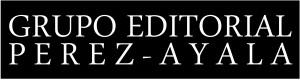 Grupo Editorial Pérez-Ayala grupo editorial Grupo editorial LogoGepa1 300x80