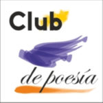 clubdepoesia (Medium) Red editorial Red editorial clubdepoesia Medium 150x150