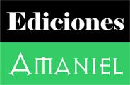 grupo editorial Grupo editorial logoamanielweb